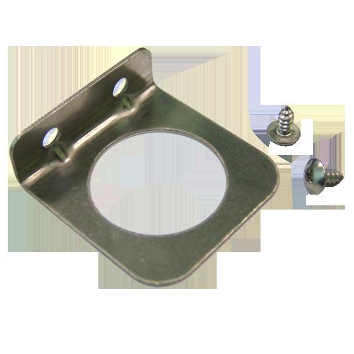 Consolle dell` interruttore pneumatico STATUS